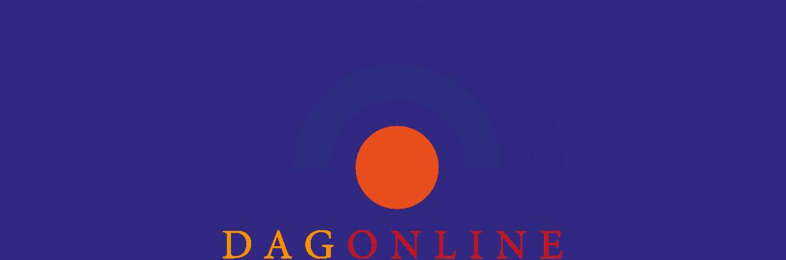 DAGonline.nl | Het laatste nieuws uit Suriname en Nederland.