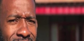 35 jaar decembermoorden, suriname, bouterse, paramaribo, curtis hofwijks, reportage
