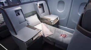 air-belgium-business-class-2