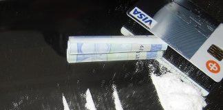 cocaine,