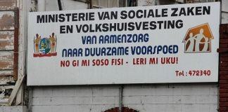 sociale-zaken-en-volkshuisvesting-sozavo-suriname