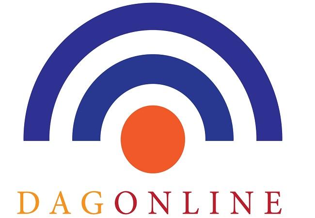 Logo DAGonline homepage-1