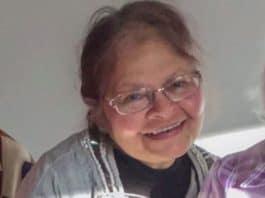 Rinia Carlien Hazra Chitanie