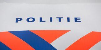 politieauto-1