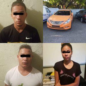 verdachten, roy van tinteren, moord, dominicaanse republiek, jennifer joaquin1